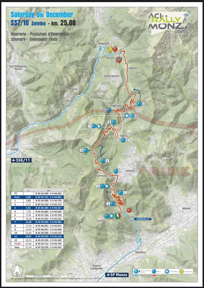 WRC: ACI Rally Monza [3-6 Diciembre] Ss_7-110