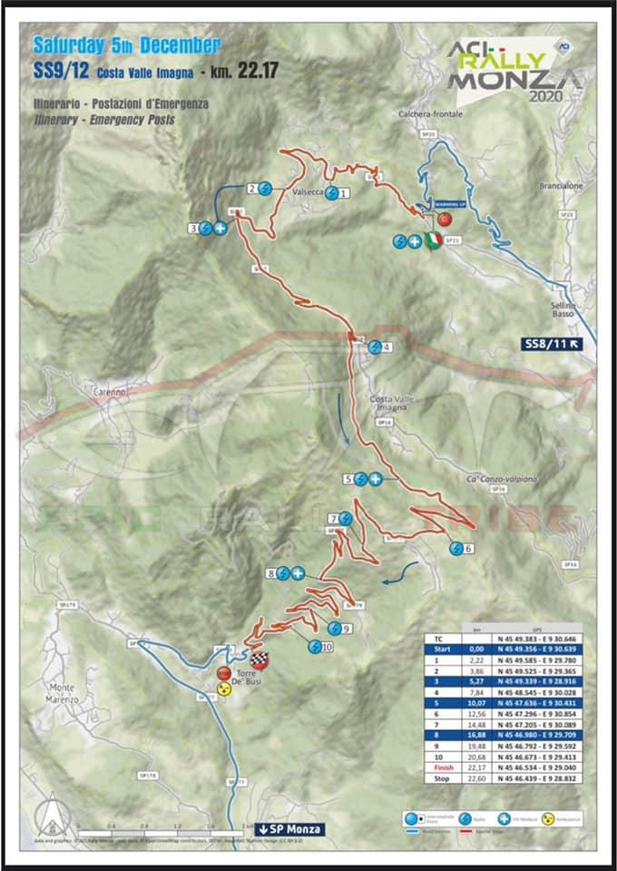 WRC: ACI Rally Monza [3-6 Diciembre] Ss_9-110