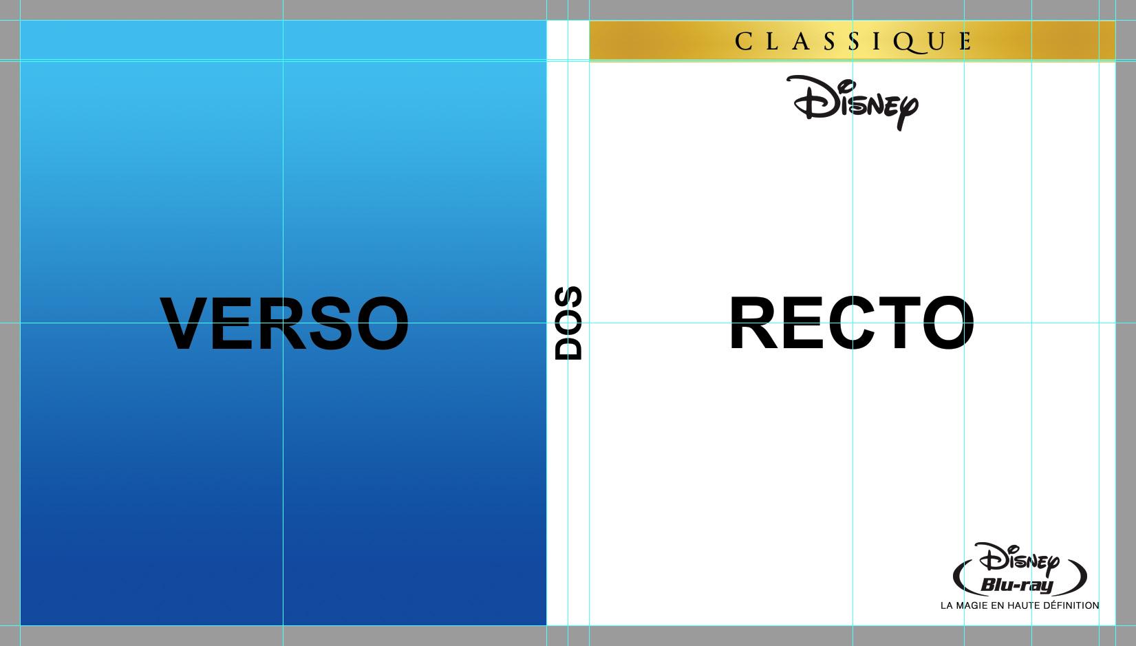Les Blu-ray Disney avec numérotation... - Page 11 Jaquet10