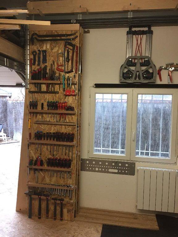 panneaux coulissants d'atelier pour outillage Img_7611