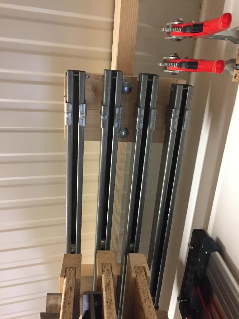 panneaux coulissants d'atelier pour outillage Img_7616
