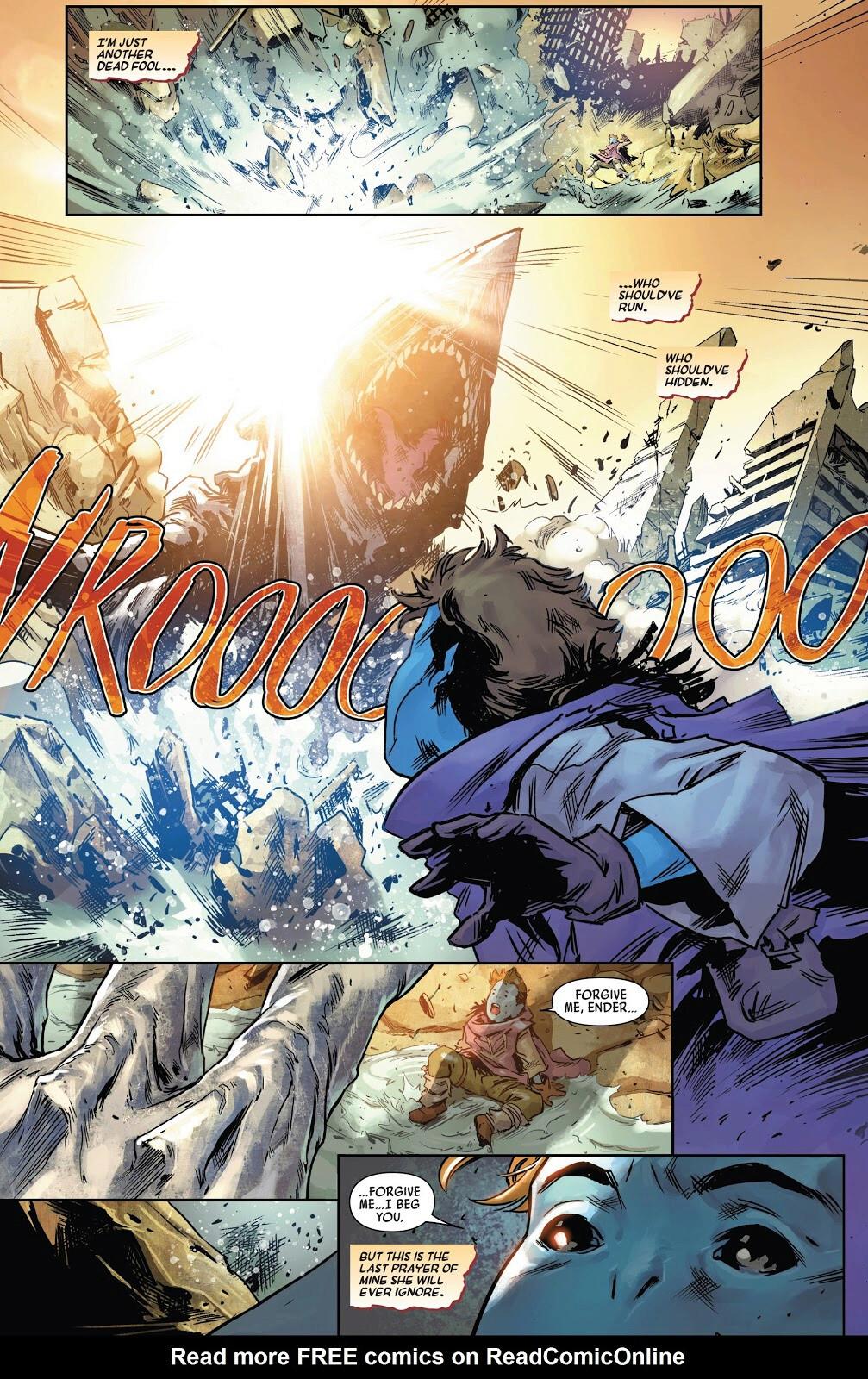 Canon Vader VS Darth Malgus - Page 2 A_202010