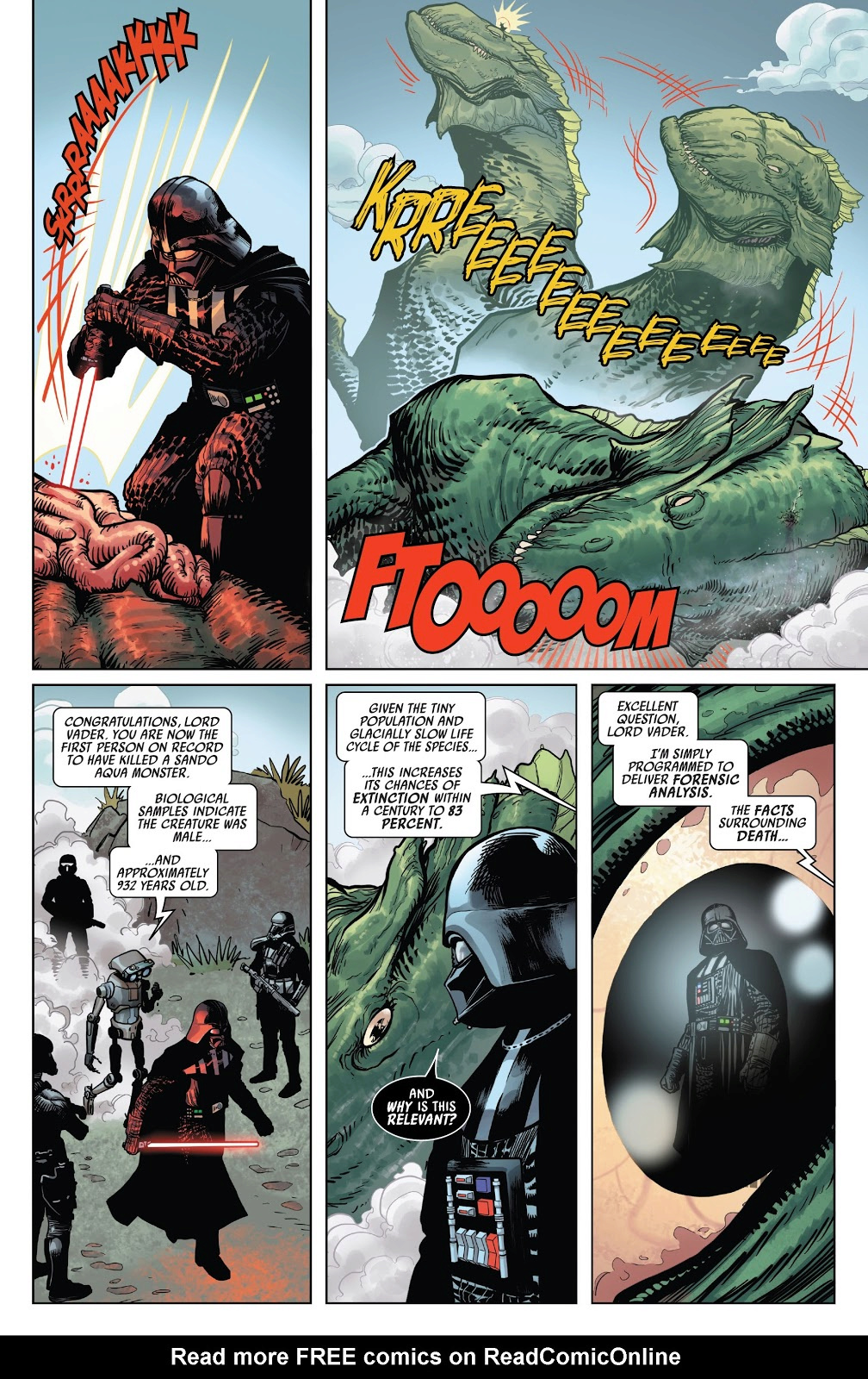 Canon Vader VS Darth Malgus - Page 3 A_202011