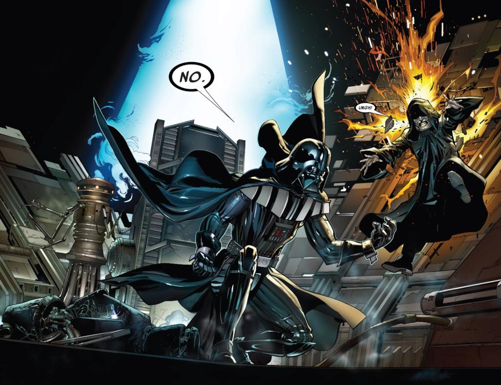 Canon Vader VS Darth Malgus - Page 2 A_202012