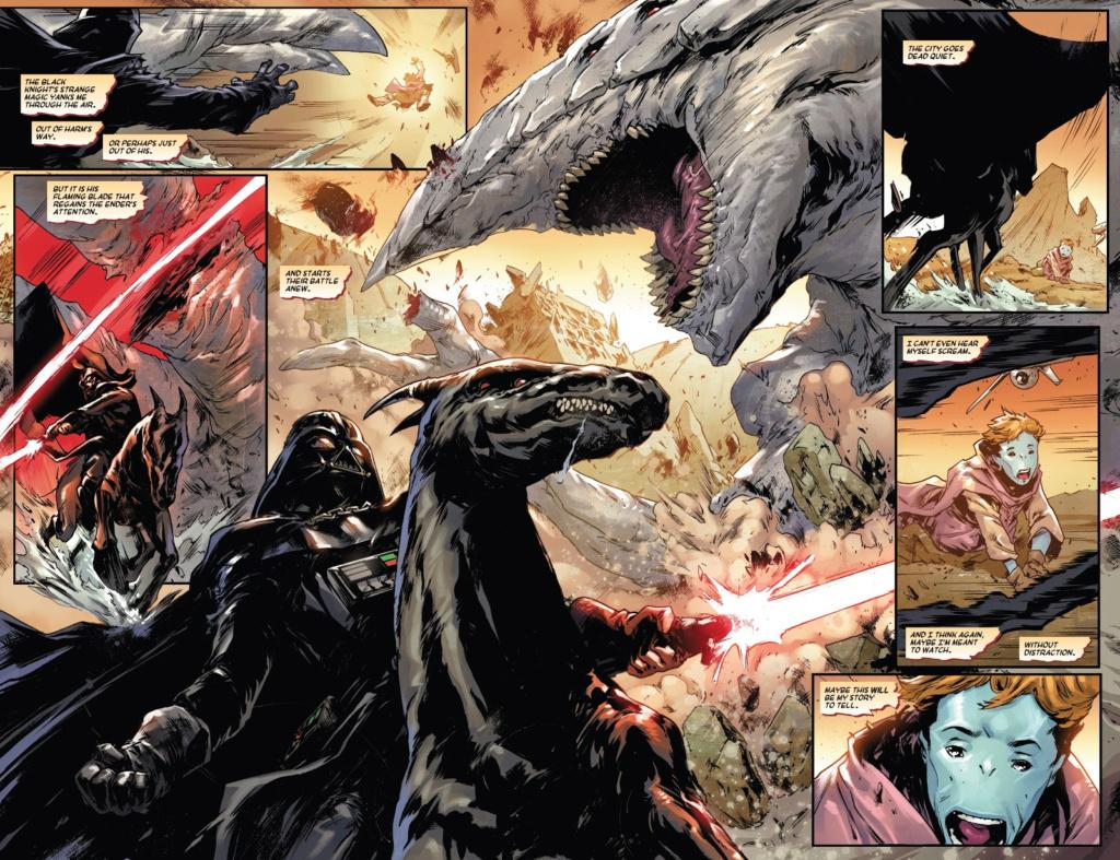Canon Vader VS Darth Malgus - Page 2 A_202018