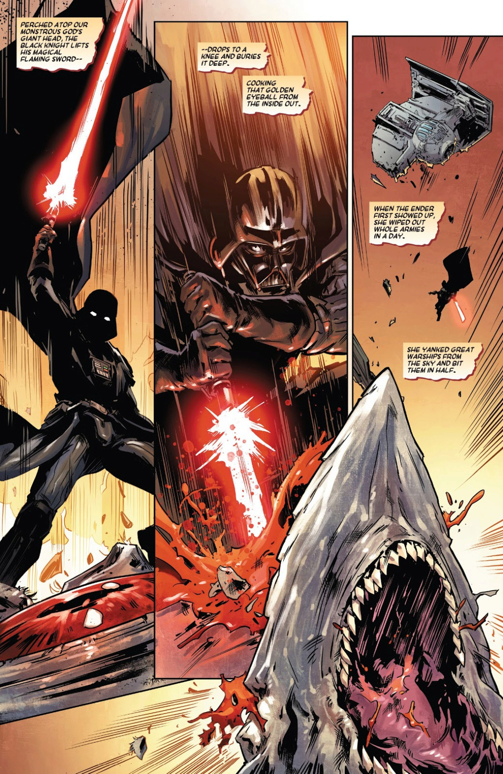 Canon Vader VS Darth Malgus - Page 2 A_202020