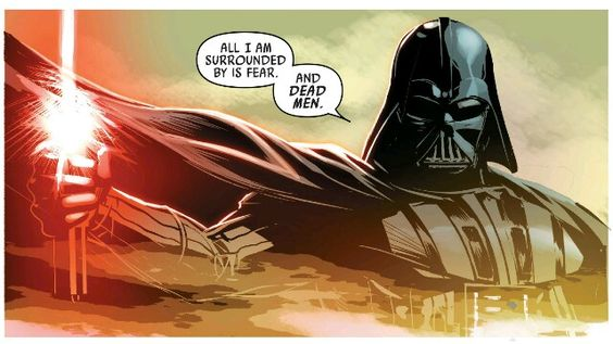 Why is Vader's ranking in canon different to Legends/G Canon - Page 4 A_202022
