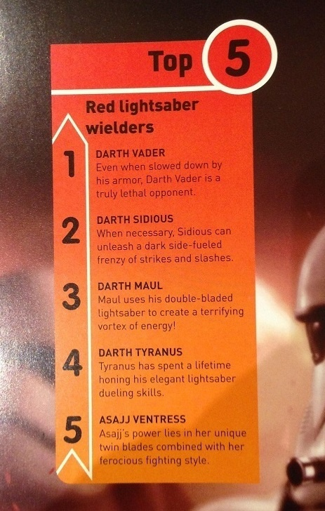 Canon Vader VS Darth Malgus - Page 3 A_202110
