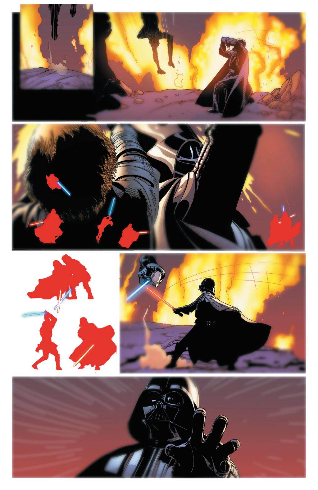 Canon Vader VS Darth Malgus - Page 3 A_202111