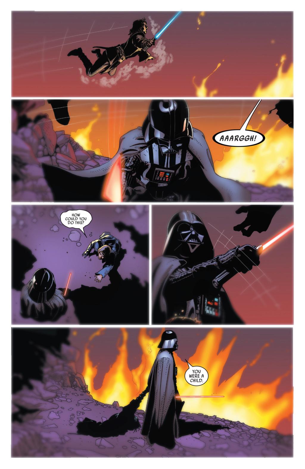 Canon Vader VS Darth Malgus - Page 3 A_202112