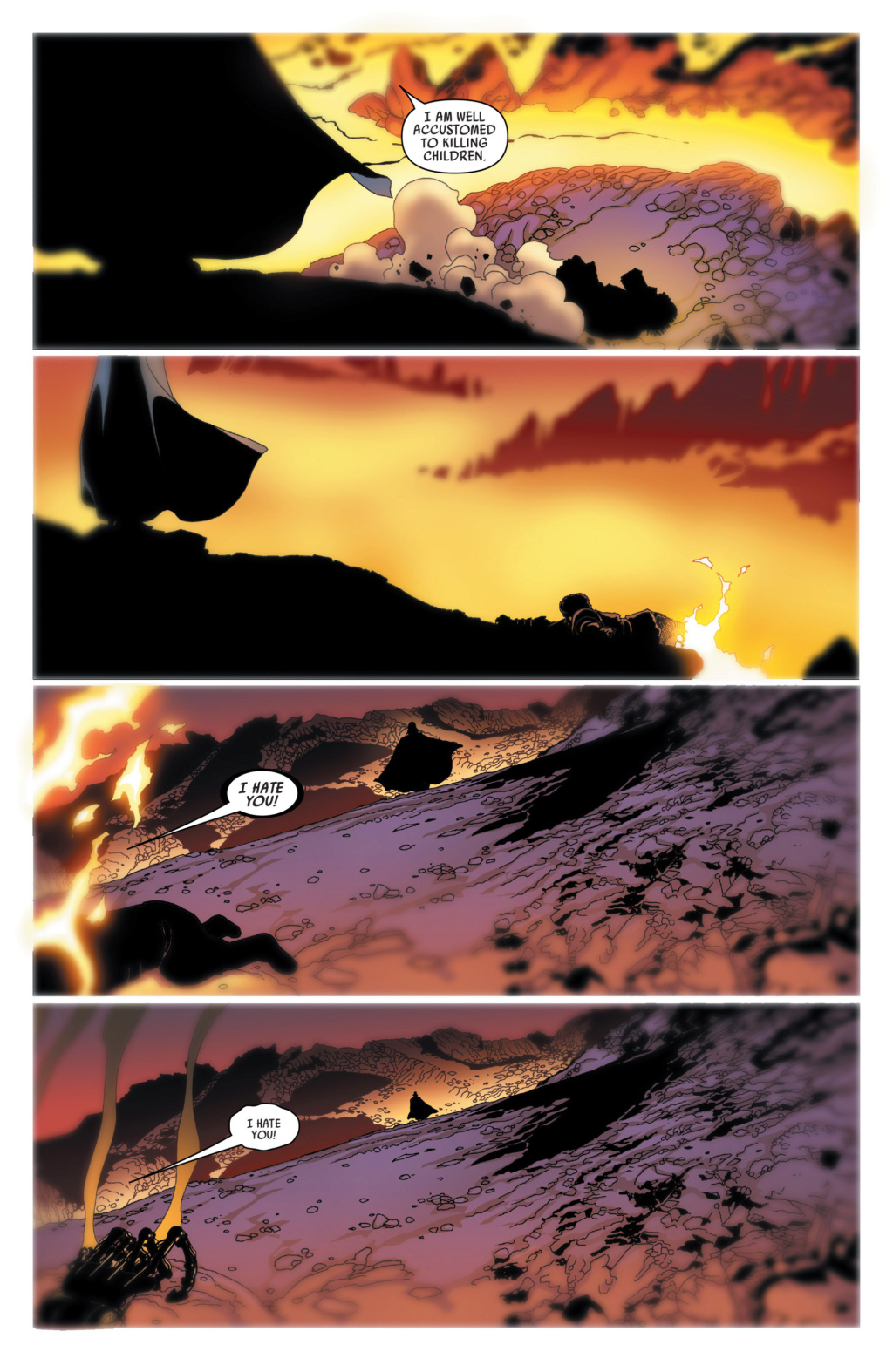 Canon Vader VS Darth Malgus - Page 3 A_202113