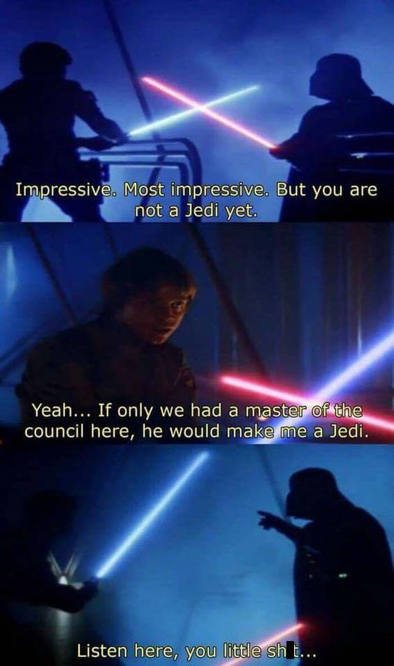Share SW memes here A_202114