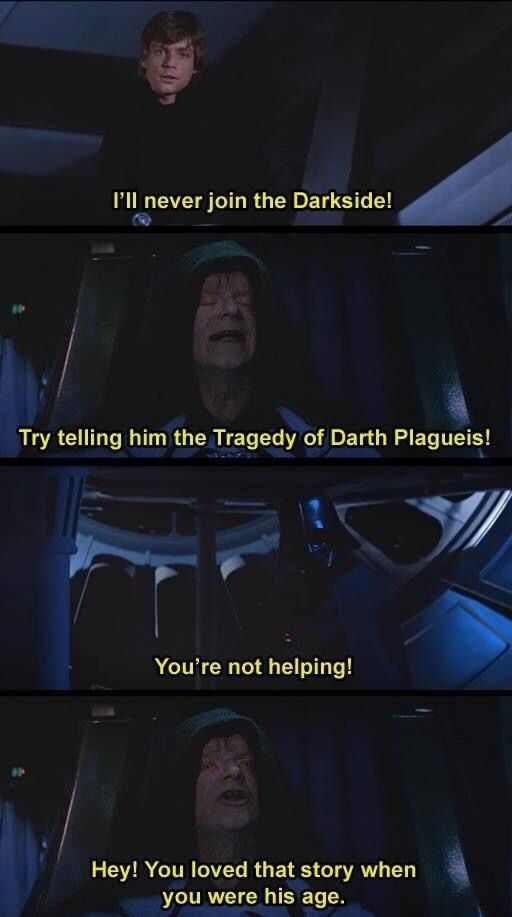 Share SW memes here A_202115