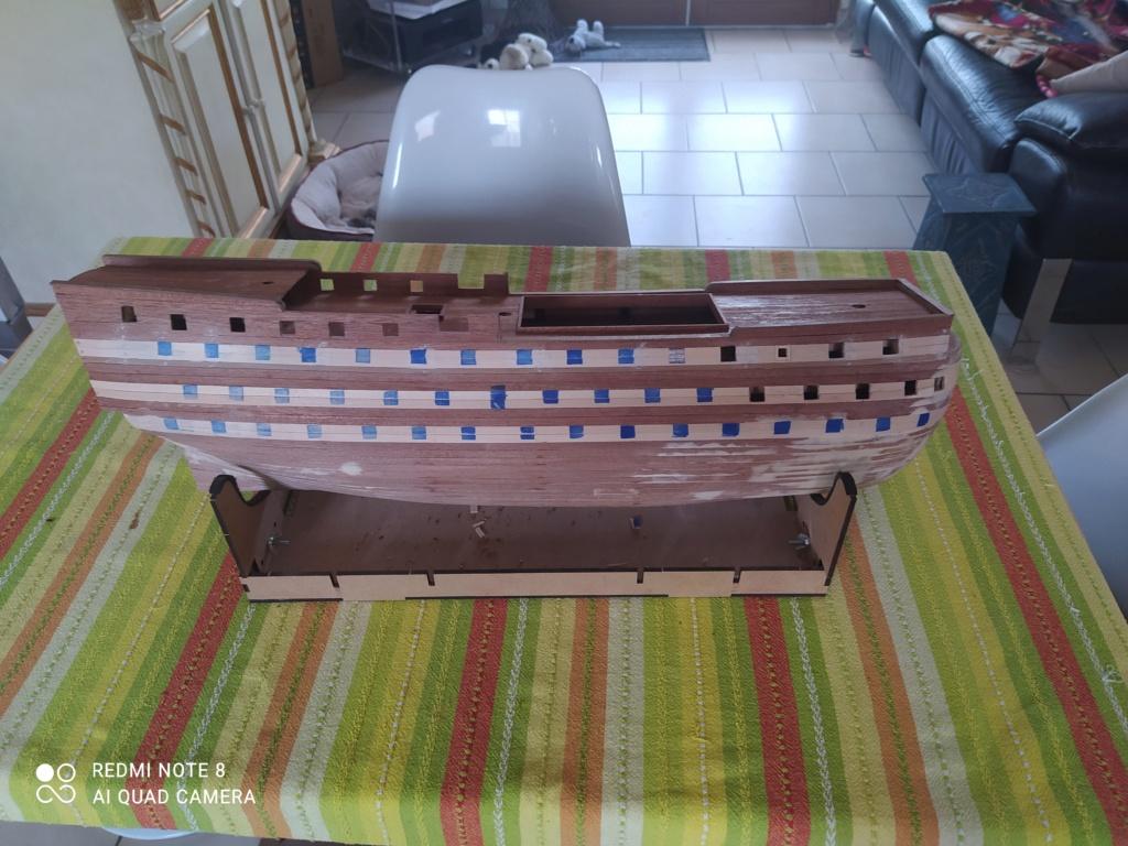 HMS Victory (Constructo 1/94°) par Leveille Thierry Img_2031