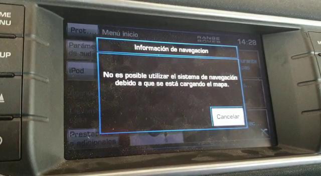 Sustituir navegador con HDD por navegador con SD Vlcsna13