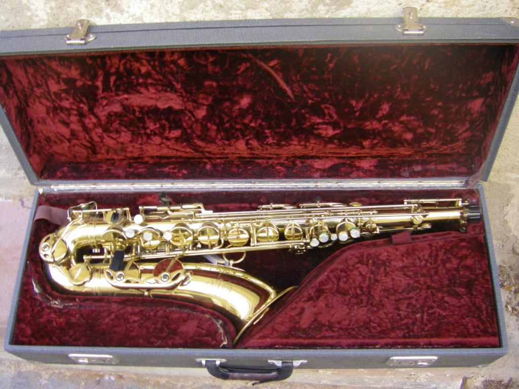 saxophone Selmer Imgp0510