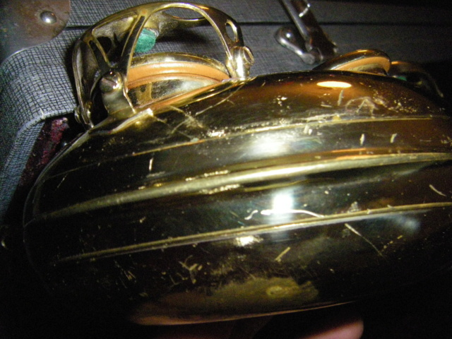 saxophone Selmer Imgp0612