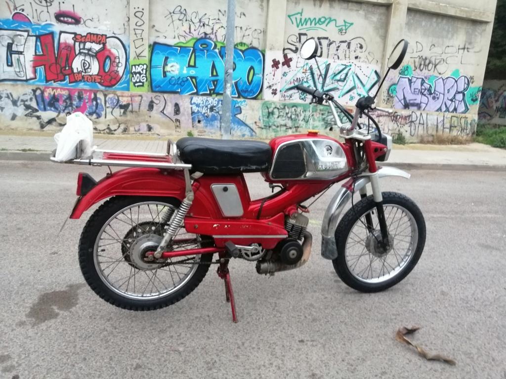 Desde Valencia Campera SP-95  Img_2010