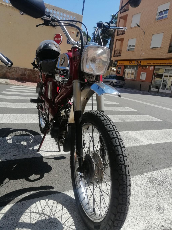 Desde Valencia Campera SP-95  Img_2033