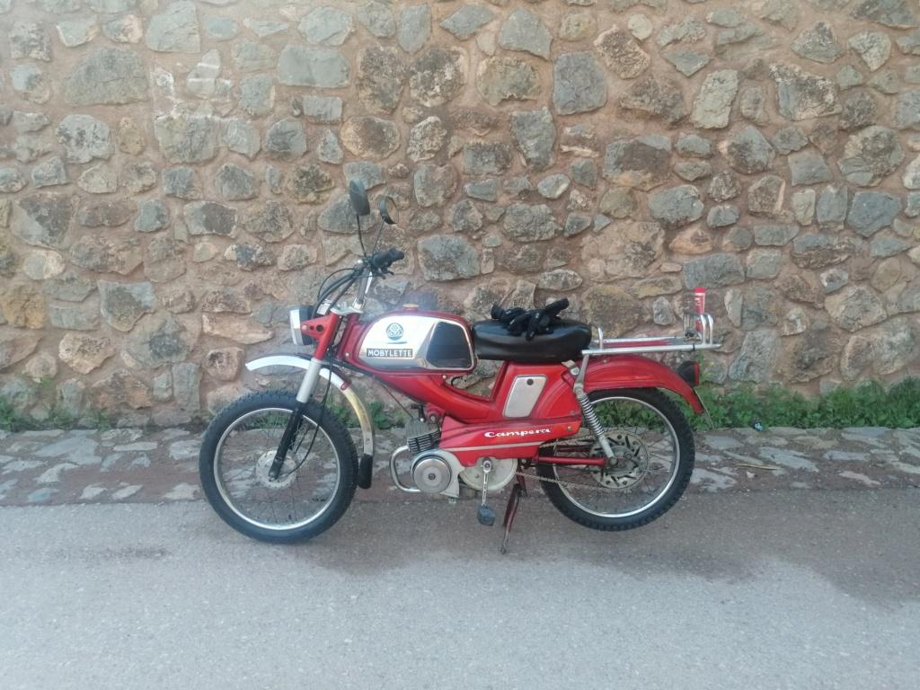 Desde Valencia Campera SP-95  Img_2034