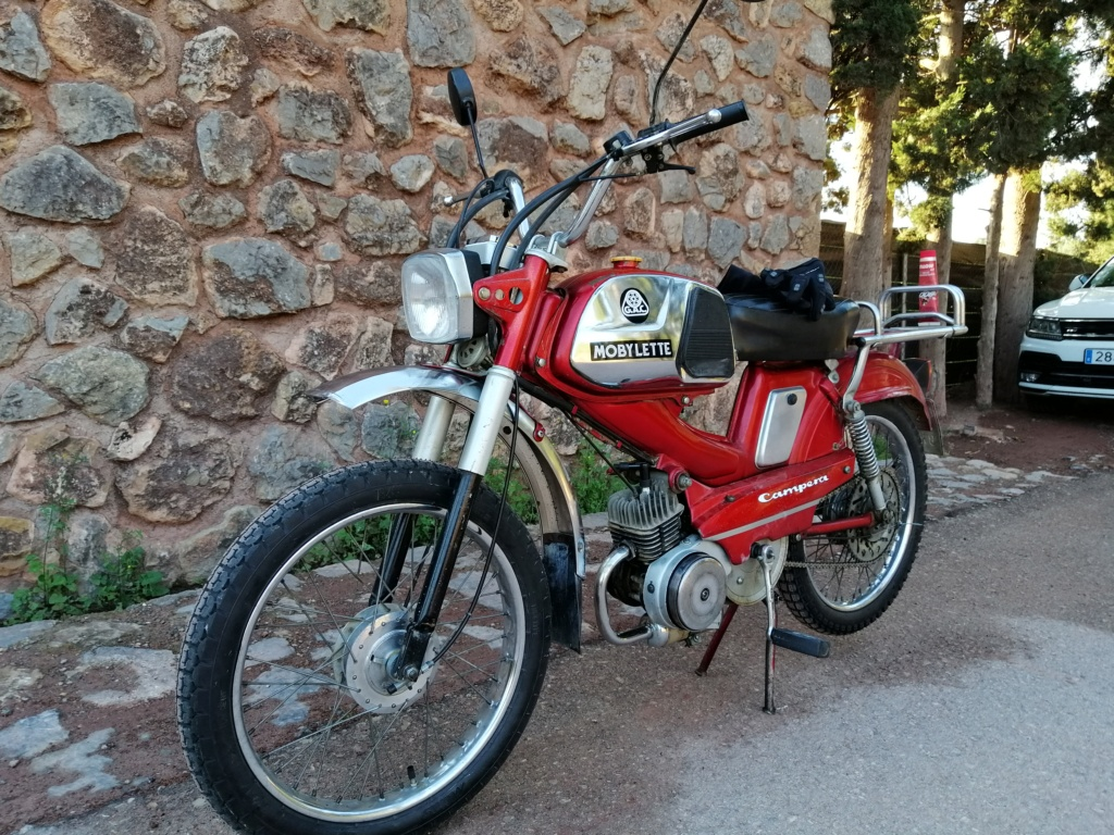 Desde Valencia Campera SP-95  Img_2035