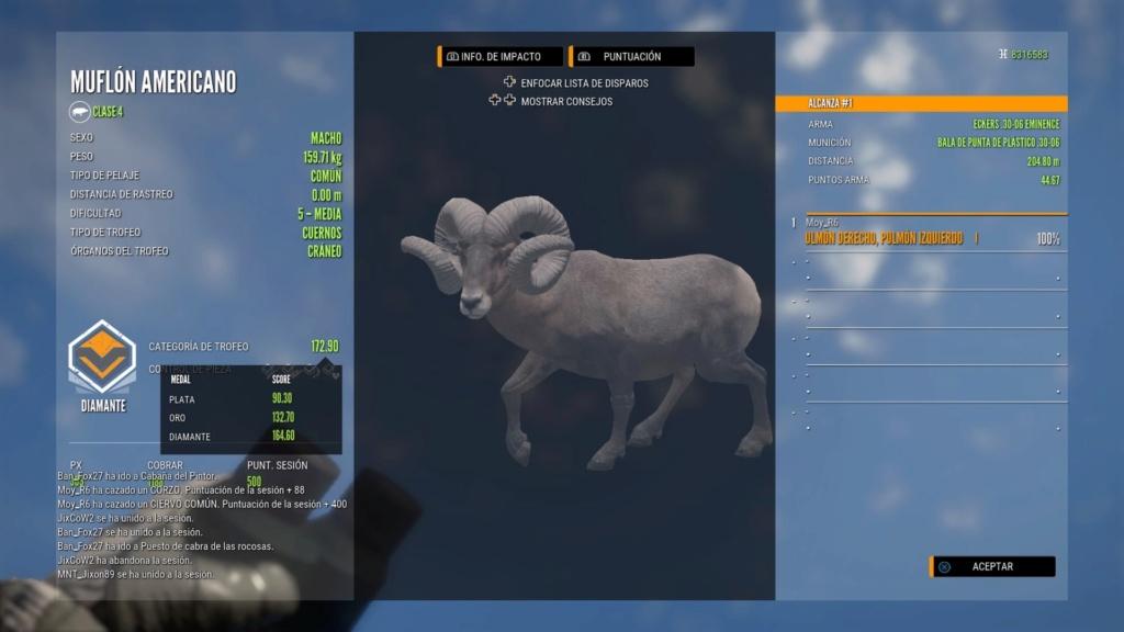 TOP 5 BIGHORN SHEEP - Página 2 A8a3f210