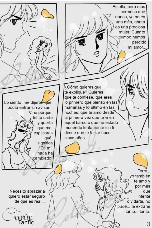 """Lolita Grandchester Fic Ilustrado """"Camerino"""" Receiv47"""