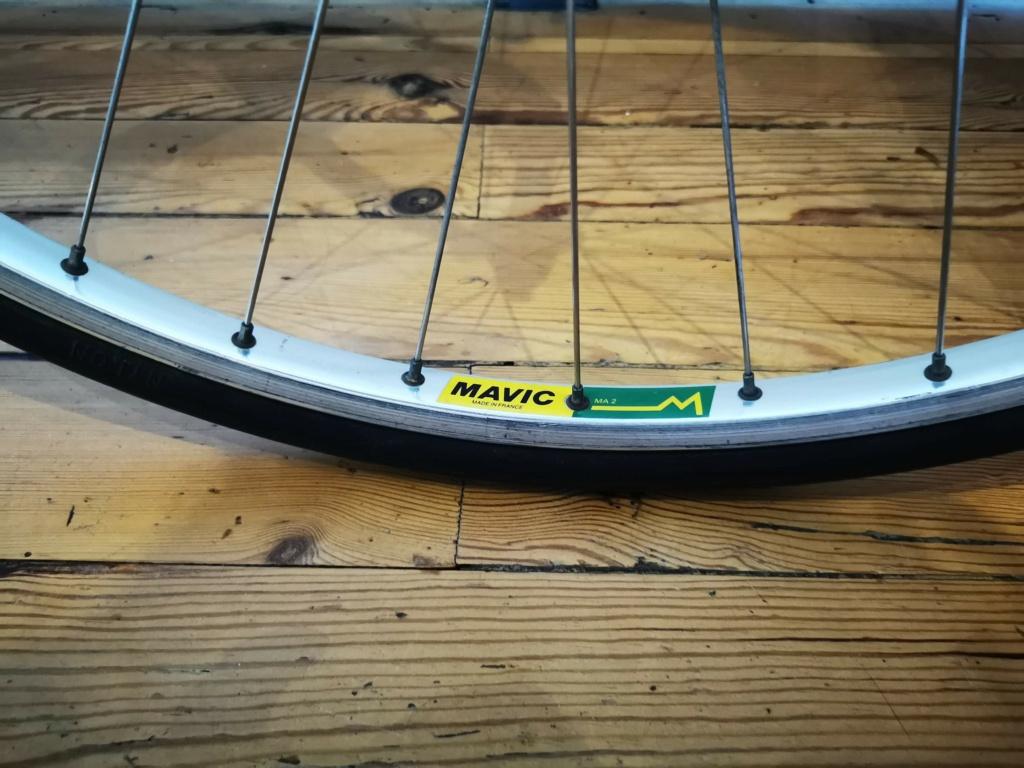 Gitane Tour de France - informations et conseils Img_2015