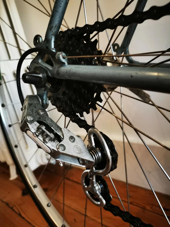 Gitane Tour de France - informations et conseils Img_2017