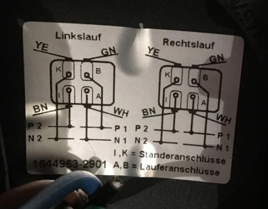 Câblage de moteur, besoin d'aide. - Page 2 Captur18