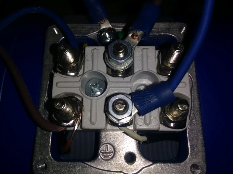 Câblage de moteur, besoin d'aide. - Page 2 Captur19