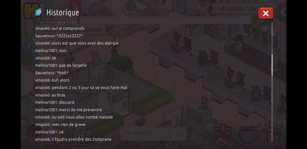 [C.H.U] Rapport d'actions RP de vinas66 Screen31