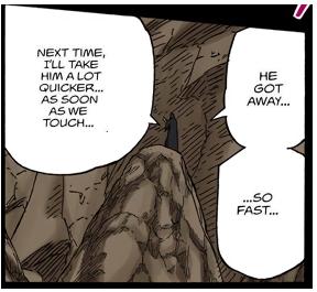 Kakashi conseguiria tankar quantas caudas do Naruto? - Página 3 310