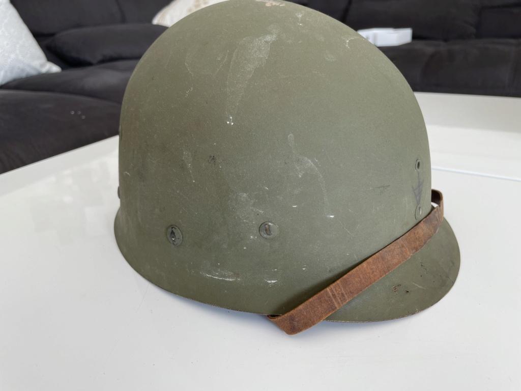 Identification casque M1 2d121310