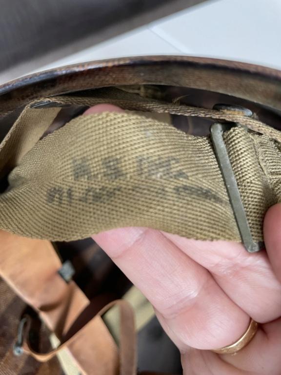 Identification casque M1 7b266510