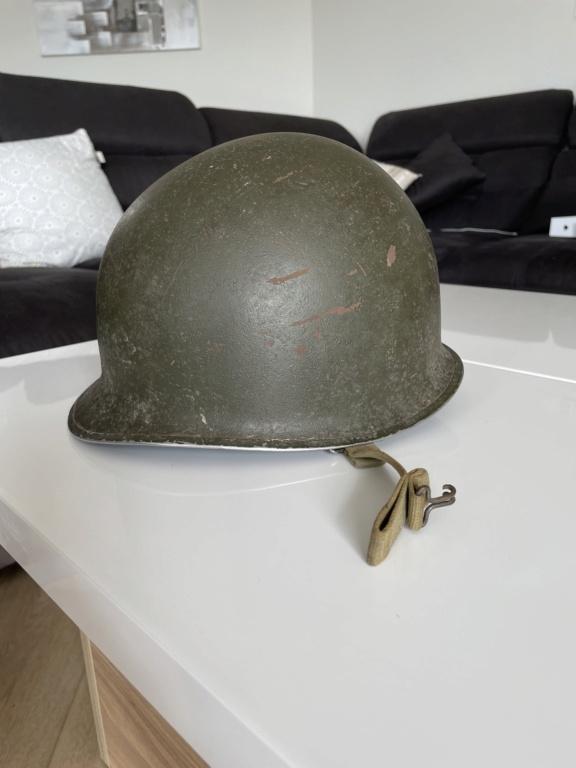 Identification casque M1 A29a7810