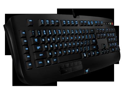 [Guide] Choisir son clavier Razer-10