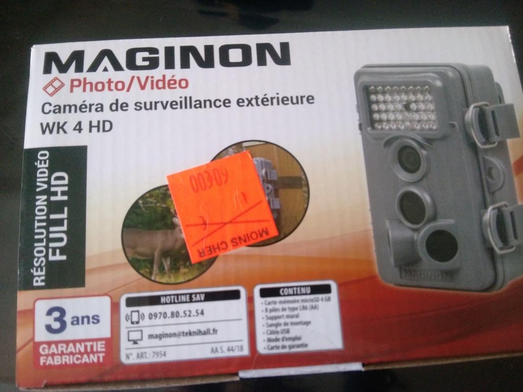 Maginon WK4 HD Img_2019