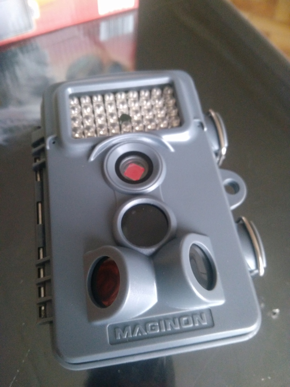 Maginon WK4 HD Img_2024