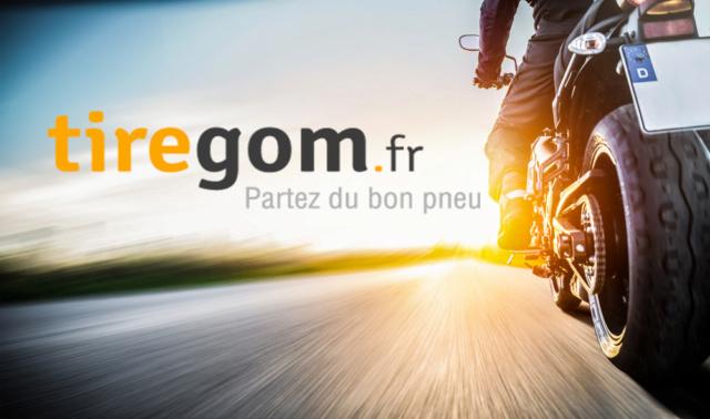Tiregom pour faire des économies sur ses pneus moto, vous connaissez? 01-41-10