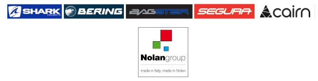 INFO PRESSE : 2 RIDE HOLDING signe un accord d'acquisition avec le groupe Nolan 110