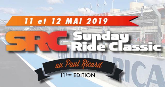 Motopiste.net au Sunday Ride Classic 2019 : Samedi en direct du Circuit PAUL RICARD 15572110