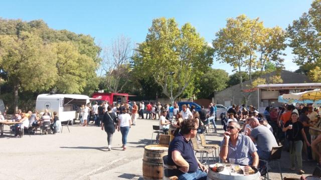 Fête de la bière à Merindol(84) 20181079
