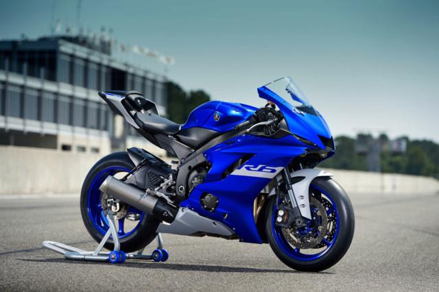 Yamaha R6 c'est fini... dites lui au revoir... 2020-y10