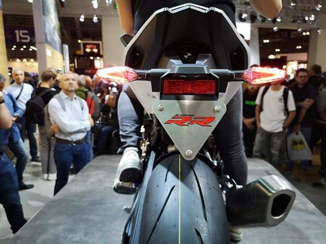 Motopiste.net était au Salon de Milan(EICMA) Le Compte Rendu ! 46083110