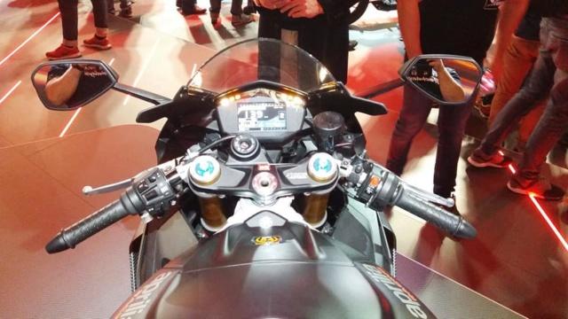 Motopiste.net était au Salon de Milan(EICMA) Le Compte Rendu ! 46094110