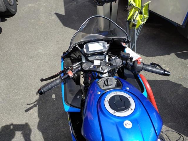 Ma première course officielle !!! Motopiste.net en Coupe de France Promosport 64712510