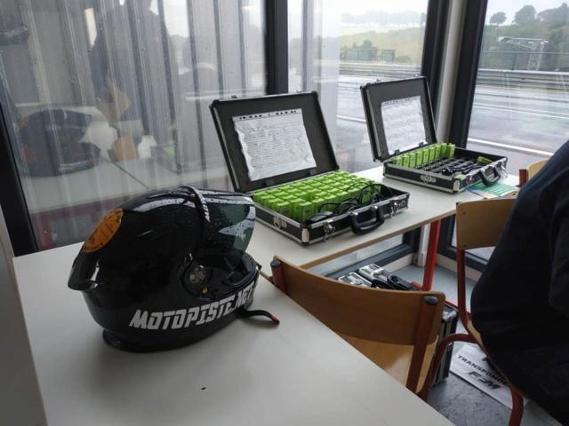 Ma première course officielle !!! Motopiste.net en Coupe de France Promosport 64863610