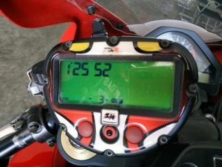 STAGE MOTO avec H2S à LEDENON : LE COMPTE RENDU MOTOPISTE 65570710
