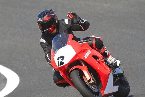 STAGE MOTO avec H2S à LEDENON : LE COMPTE RENDU MOTOPISTE 65640710